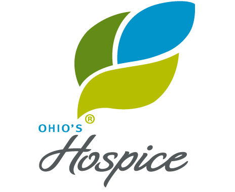 Ohio's Hospice Welcomes New Affiliate – Community Care Hospice