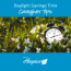 Drawbacks Of Daylight Savings For Seniors And Those Living With Serious Illness