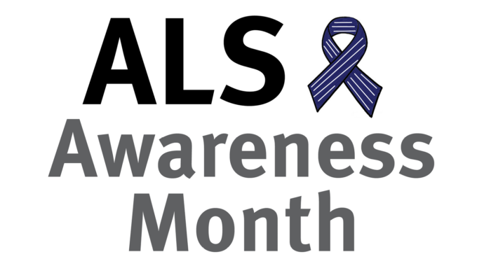 It's ALS Awareness Month. How Can Hospice Serve ALS Patients?