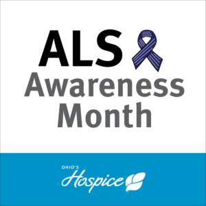 ALSgraphic