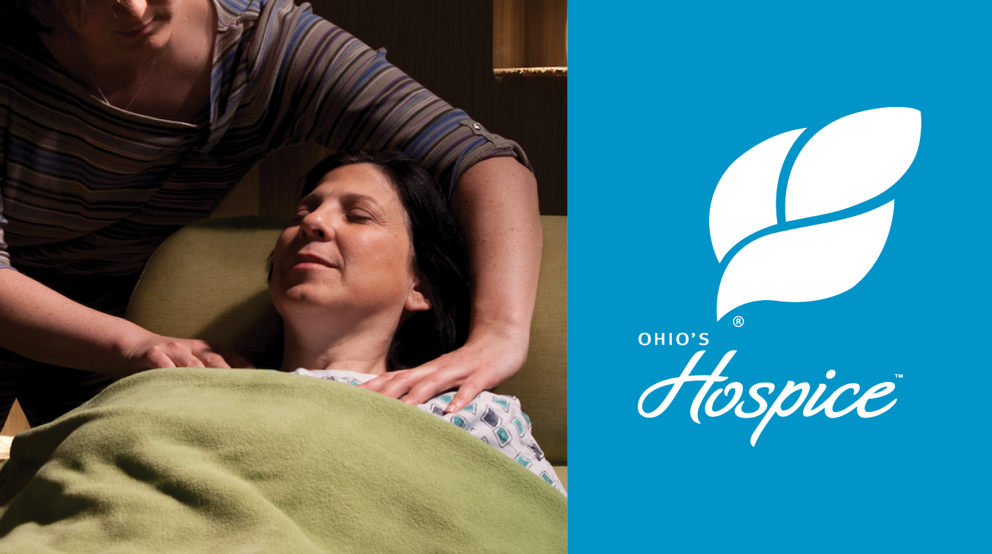 The Relaxing Effects Of Massage Therapy