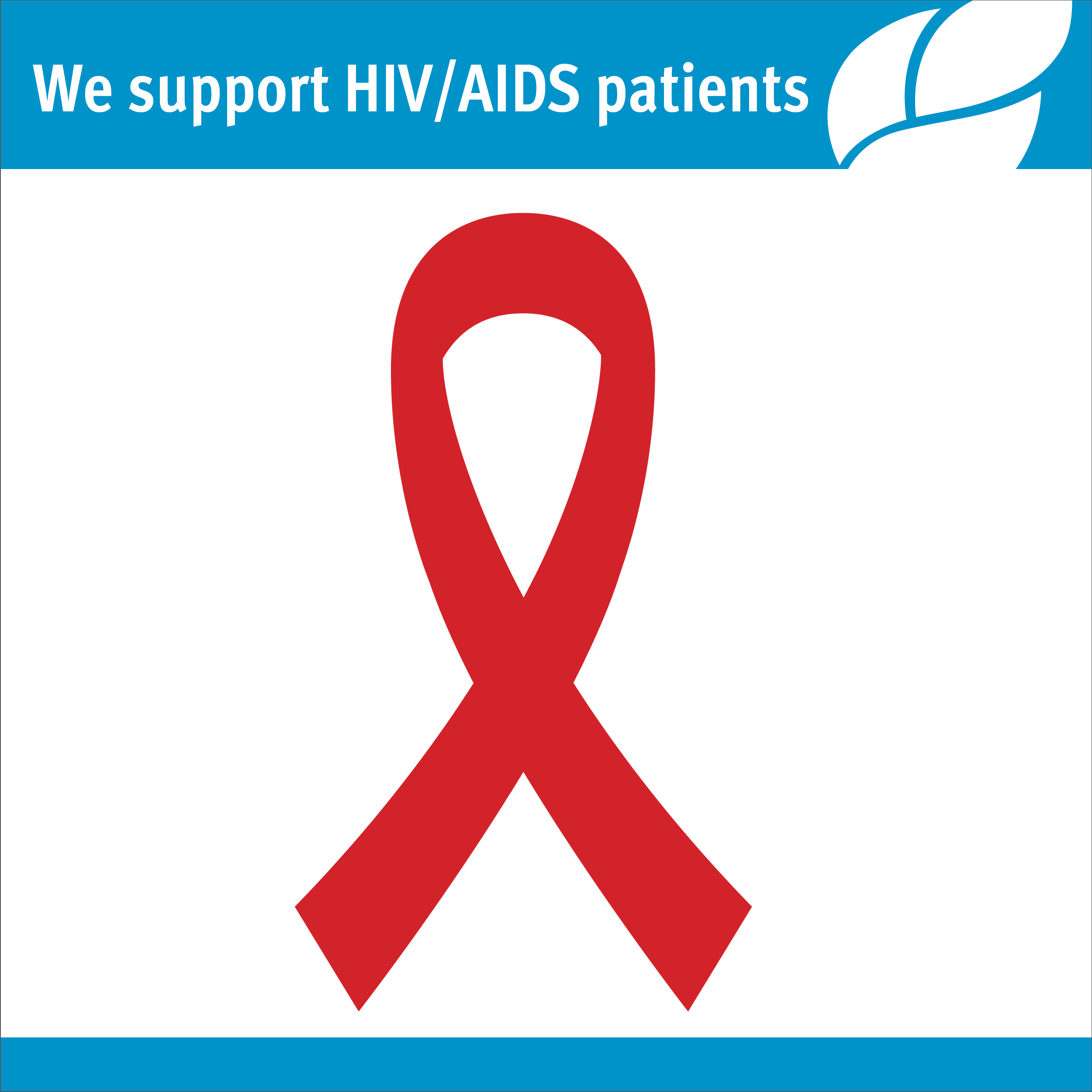 Hospice care for hivaids patients ohios hospice patients with hivaids who are experiencing the following challenges in care may consider hospice as an option that can be of assistance buycottarizona