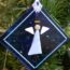Community Care Hospice Offers Ornaments And Celebrates The Season With Tree Lightings
