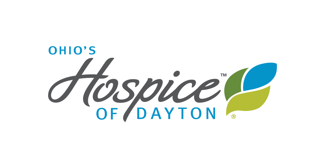 Ohio's Hospice Affiliate Highlighted In ADVANCE For Nurses Magazine