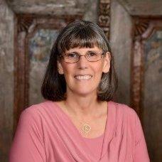 Wendy Schmitz, MD