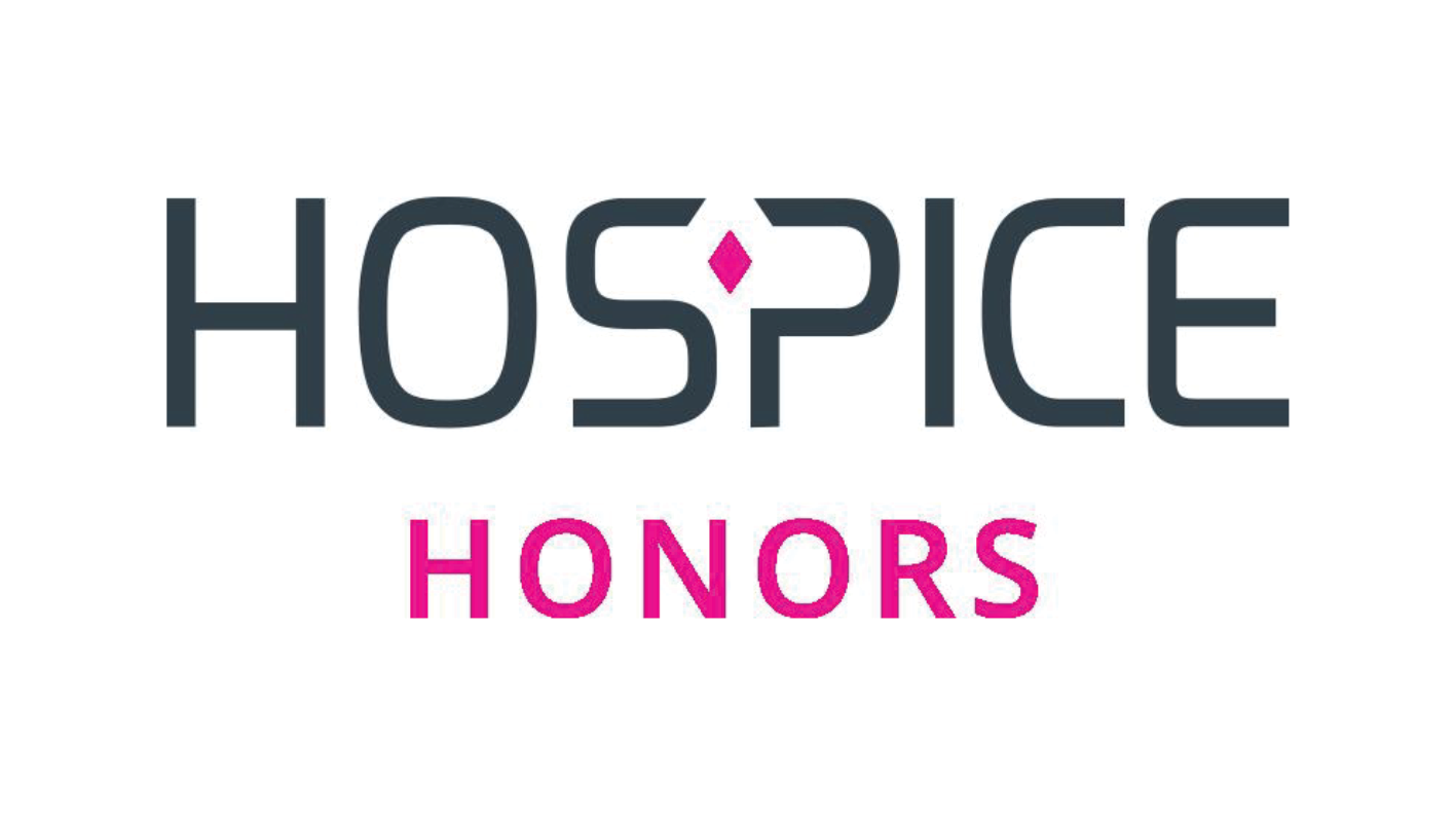 Hospice Of Miami County Earns National Recognition