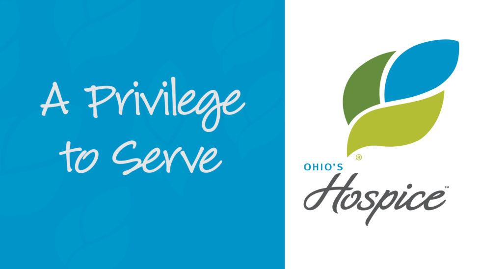 A Privilege To Serve