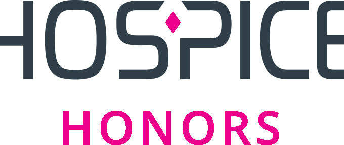 Ohio's Hospice Affiliates Earn National Recognition