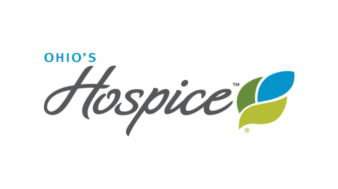 Vandana Patel Honored With Hospice Caregiver Award