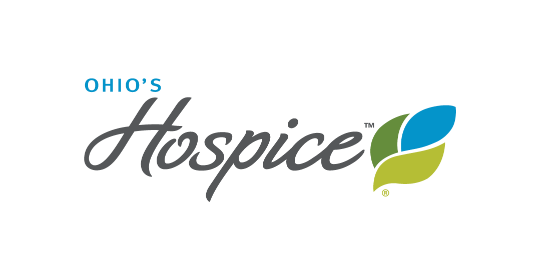 Ohio's Hospice Expands Collaboration To Include Community Mercy Hospice