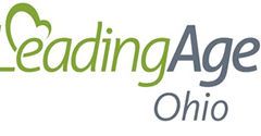 Ohio's Hospice and Leading Age Ohio
