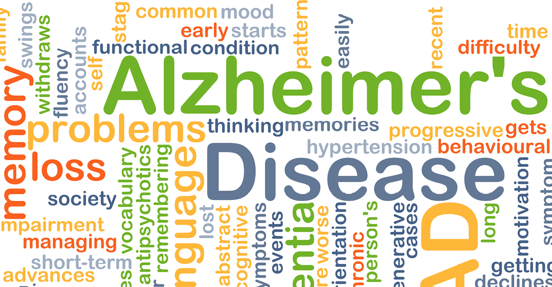When Should Hospice Be Considered For Alzheimer's Patients?