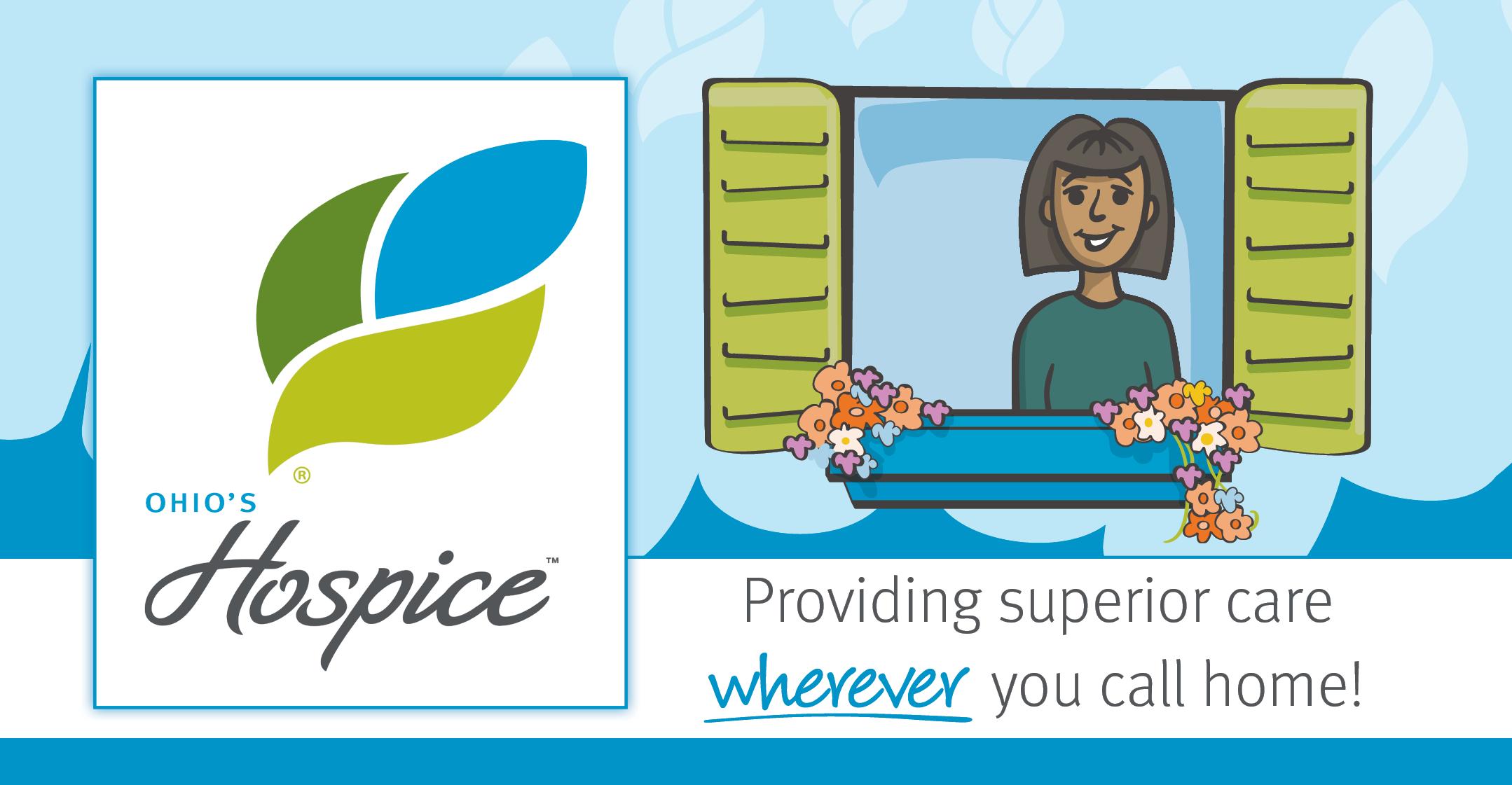 Superior Care Wherever You Call Home