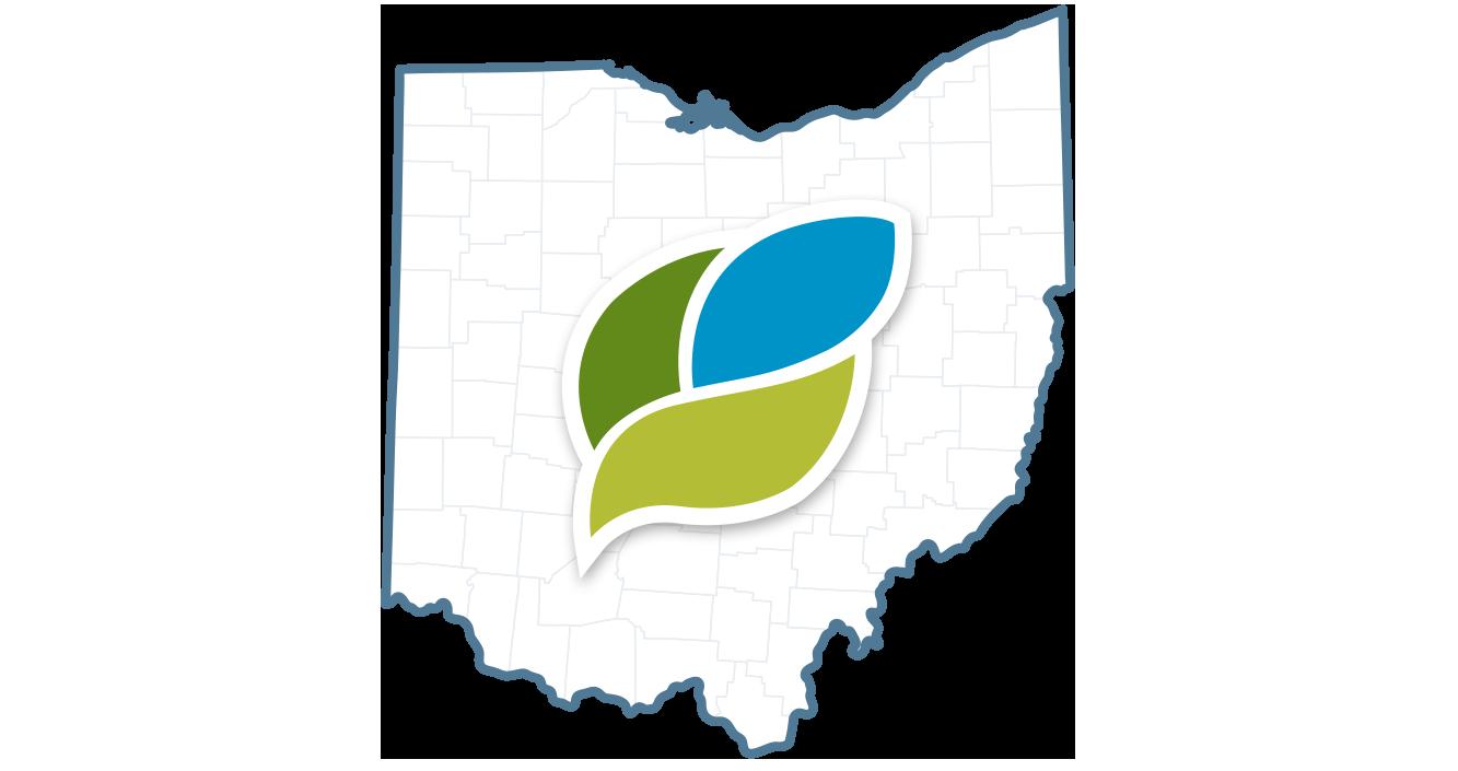 Homepage Ohio S Hospice