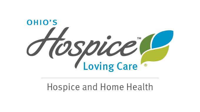Ohio's Hospice Announces New Affiliate