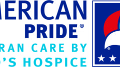 American Pride Logo