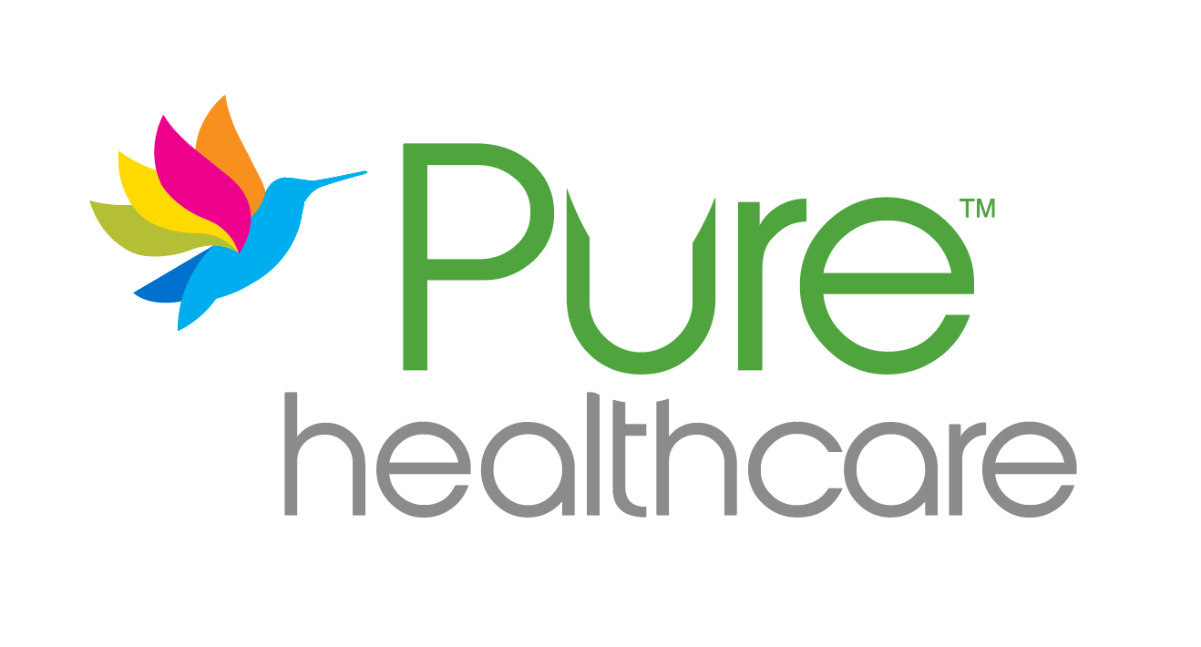 Ohio's Hospice Names Anthony Evans President Of Pure Healthcare