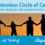 Unbroken Circle Of Care