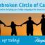 Unbroken Circle Of Care