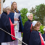 Nursing Honor Guard Ceremony