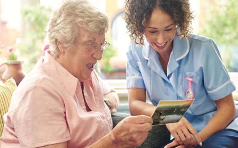Protecting End-of-Life Care in the U.S.
