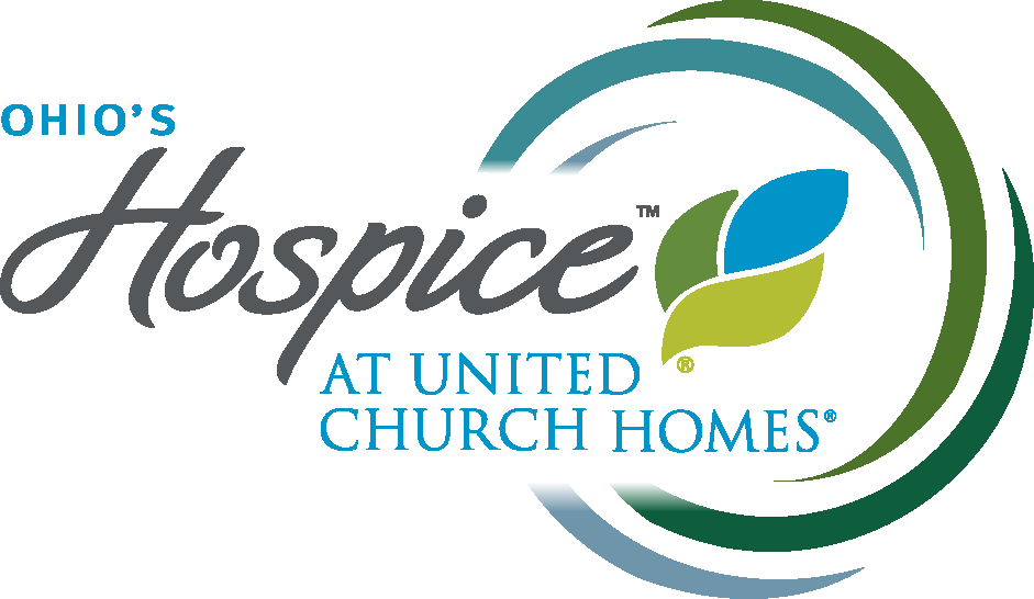 Ohio's Hospice at United Church Homes
