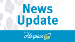 News Update Ohio's Hospice