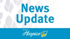 News Update Ohio's Hospice