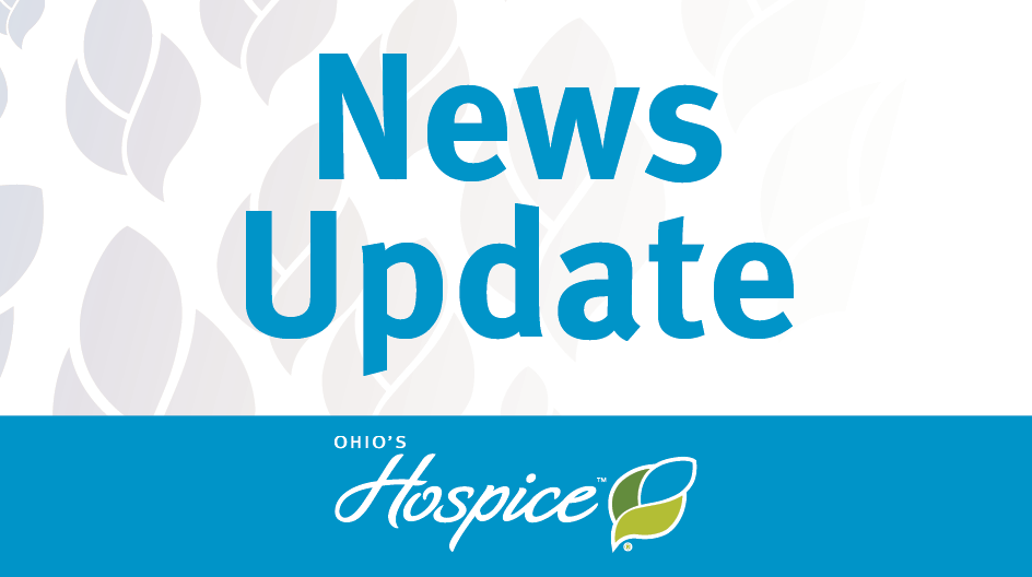 Ohio's Hospice Establishes New Membership Level | Welcomes First Members