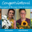 Bouquet Of Recognition Awards - Third Quarter 2019