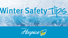 Use these safety tips