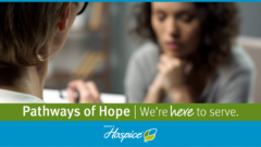 Pathways of Hope | We're here to serve.