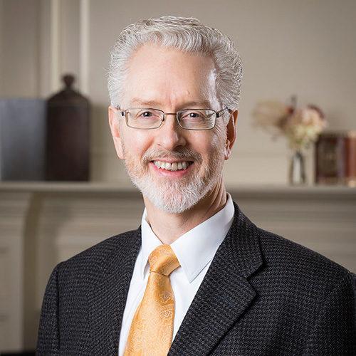 Charles Bane, MD