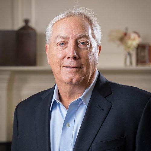 Jim Geiser