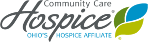 Community Care Hospice Logo