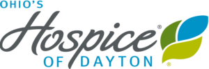 Ohio's Hospice of Dayton Logo
