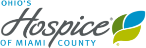 Ohio's Hospice of Miami County Logo