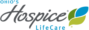 Ohio's Hospice LifeCare Logo