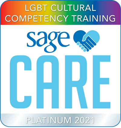 Sage Care Platinum 2021