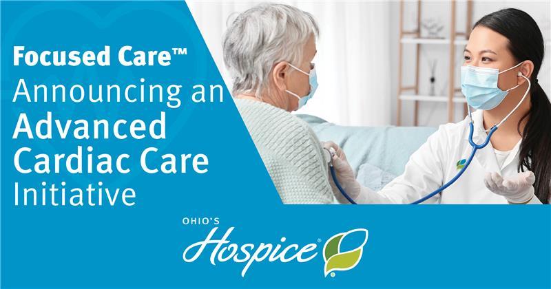 Focused Care Cardiac Care