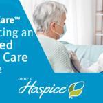 Advanced Cardiac Care | Ohio's Hospice