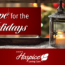 Hope For The Holidays - Ohio's Hospice Loving Care