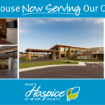 Hospice House Now Serving Our Community
