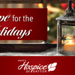 Hope for the Holidays - Ohio's Hospice of Dayton